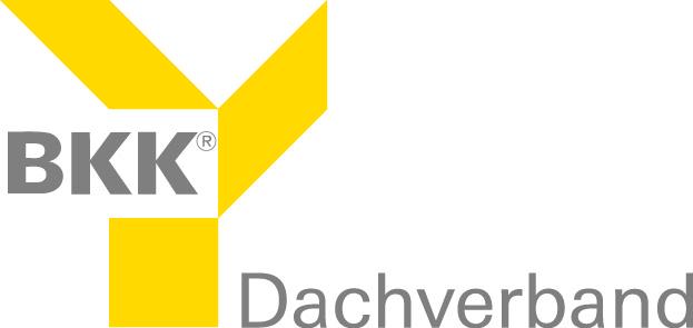 Logo BKK Dachverband